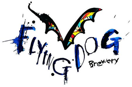 flyingdog.jpg