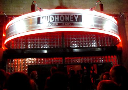 mudhoney1.jpg