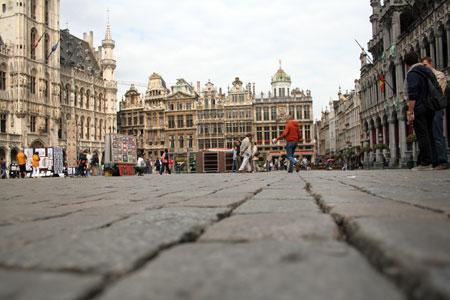 bruxelas1.jpg
