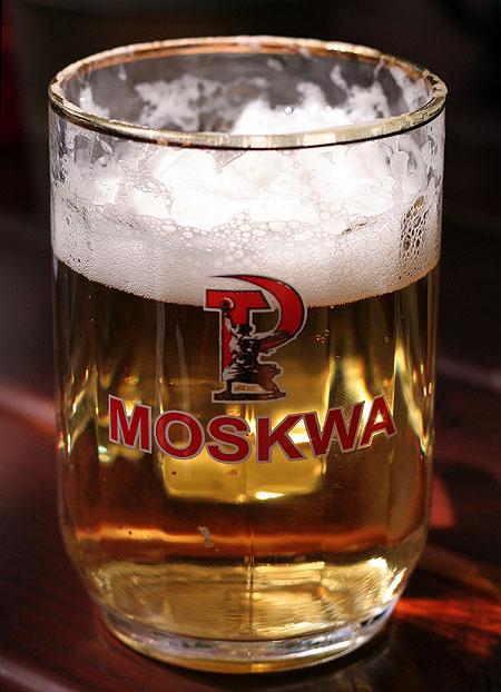 beer24.jpg