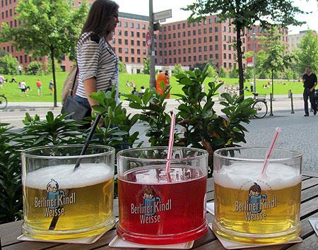beer25.jpg
