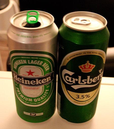 beer29.jpg