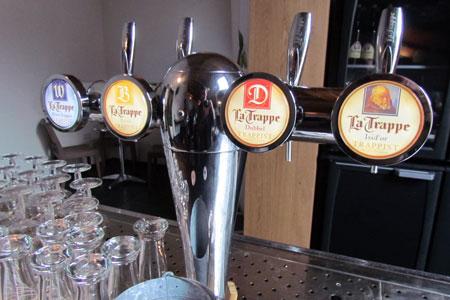 beer33.jpg