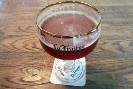 beer35.jpg