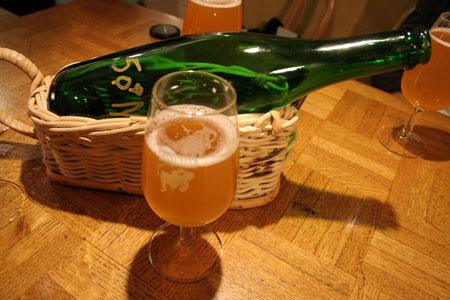 beer38.jpg