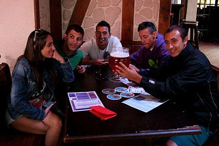 beer4_1.jpg