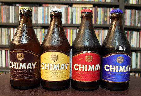 chimay5.jpg