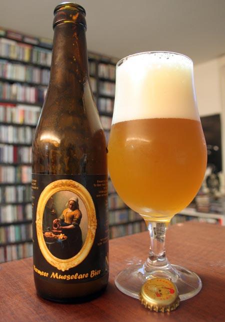 bier1.jpg