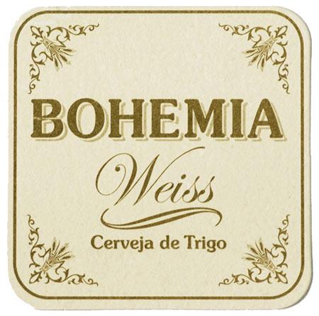 bohemia6.jpg
