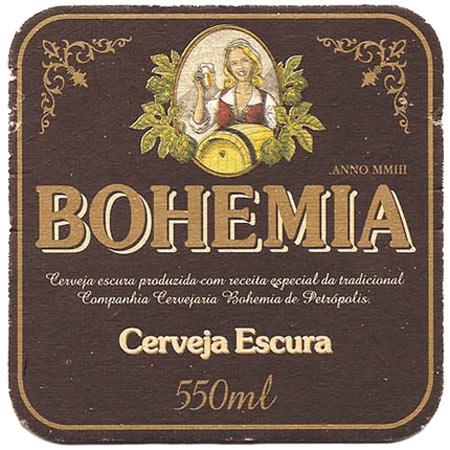 bohemia8.jpg