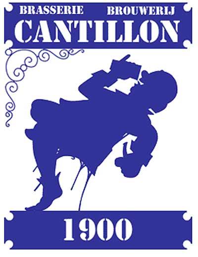 cantillon1.jpg