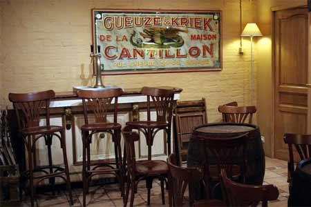 cantillon2.jpg
