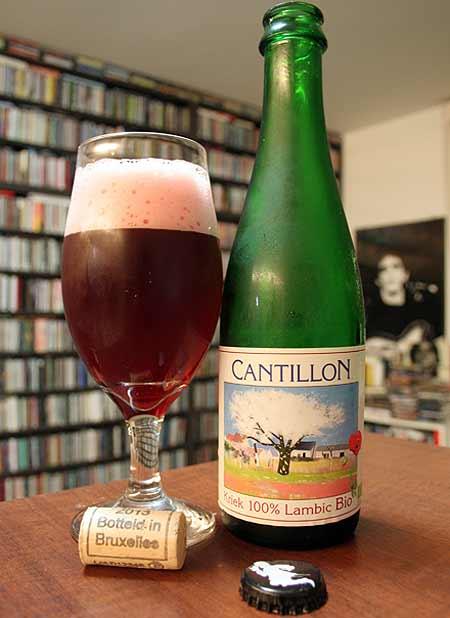 cantillon3.jpg