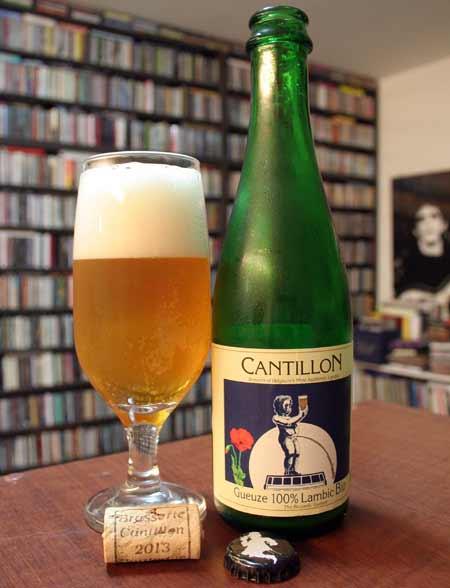 cantillon5.jpg