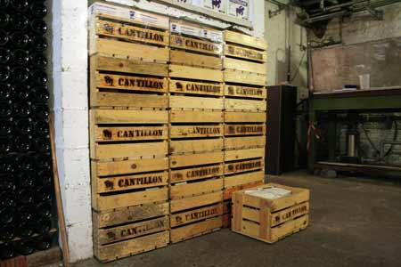 cantillon7.jpg