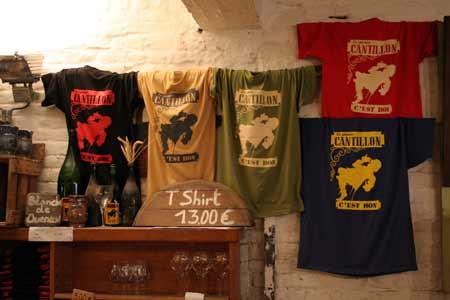 cantillon8.jpg