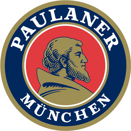 paulaner1.jpg