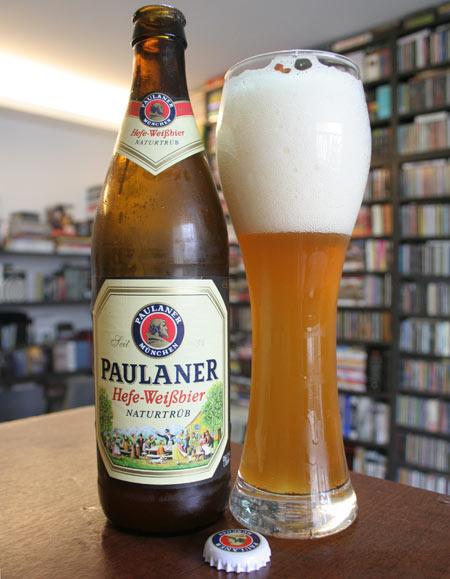 paulaner2.jpg