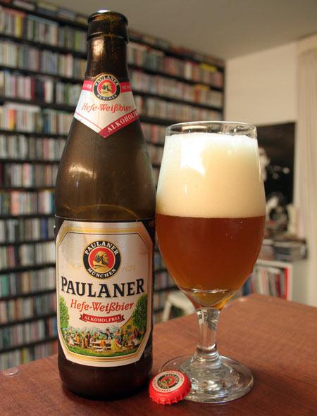 paulaner5.jpg