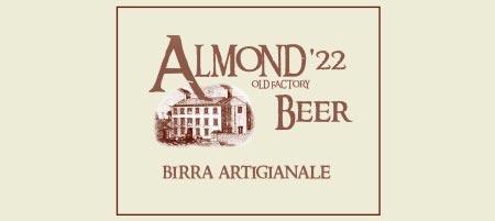 almond22.jpg