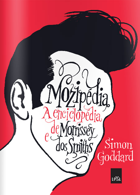 mozipedia.jpg