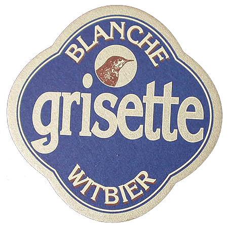 grisette2.jpg