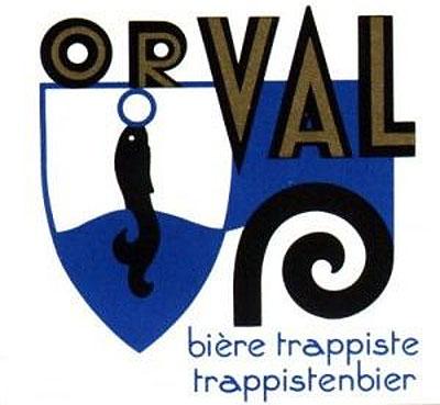 orval2.jpg