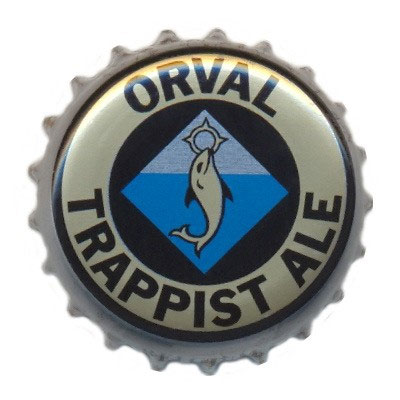orval3.jpg