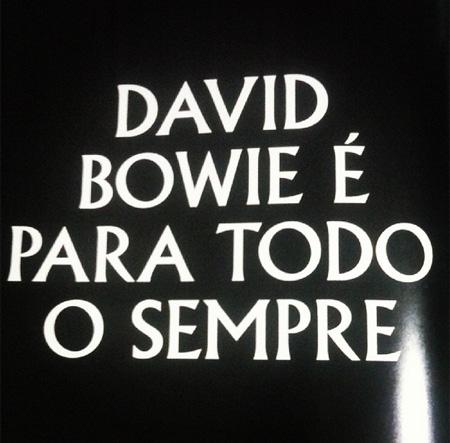 bowie61.jpg