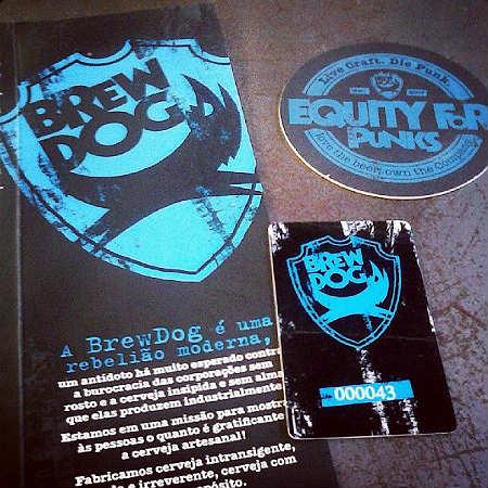 brewdog1.jpg