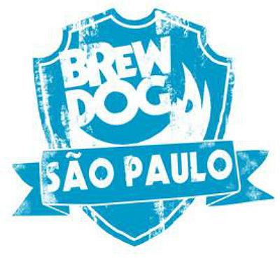 brewdog9.jpg