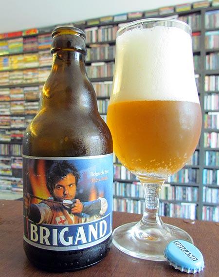 brigand1.jpg