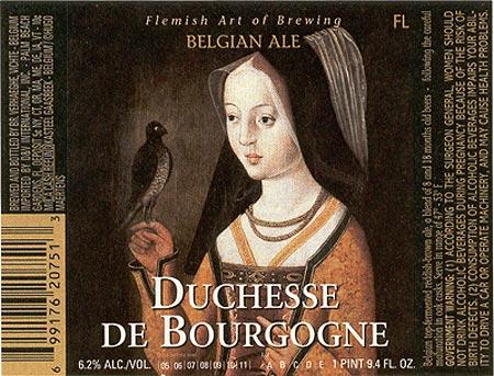 duchesse3.jpg