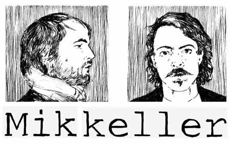 mikeller.jpg