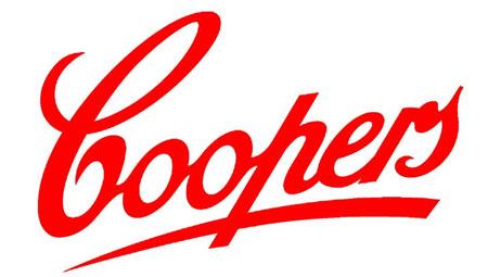 coopers1.jpg