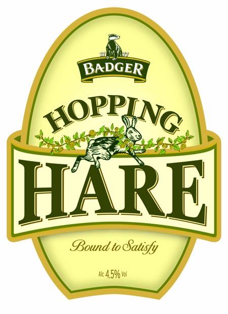 hoppinghare.jpg