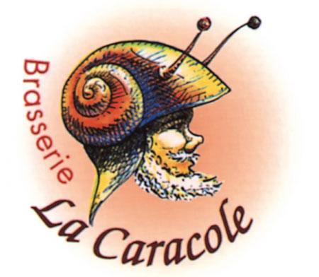caracole2.jpg