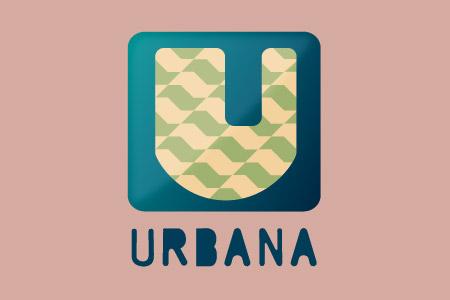 urbana1.jpg