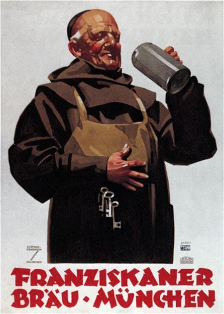 franciskaner1.jpg