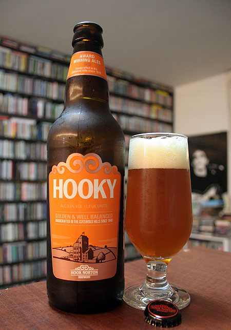 hooky21.jpg