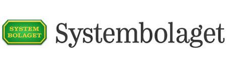 systembiolaget1.jpg