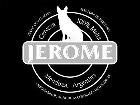 jerome2.jpg
