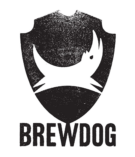 brewdog7.jpg