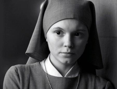 agata trzebuchowska filmweb