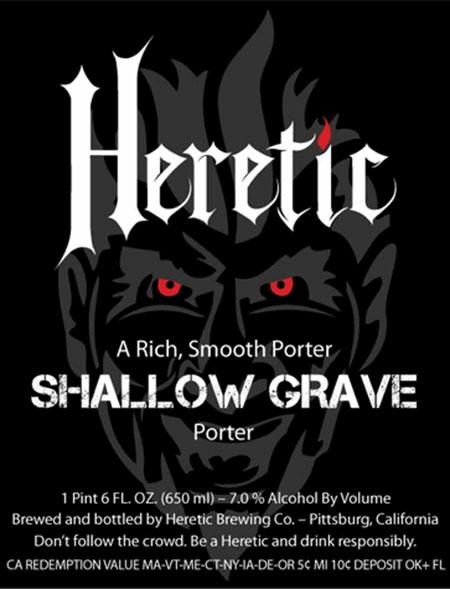 heretic4.jpg