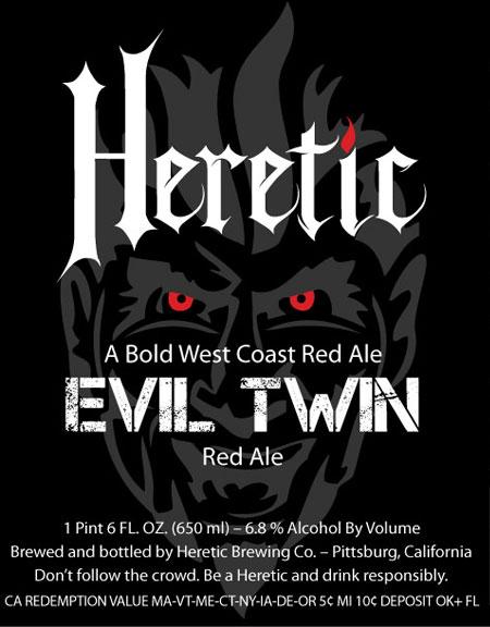 heretic5.jpg