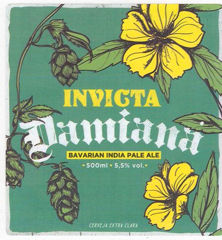 invicta5.jpg