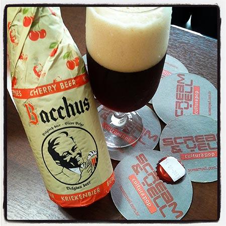 bacchus2.jpg