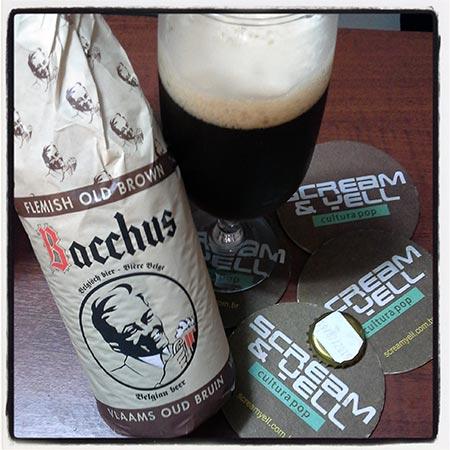 bacchus3.jpg