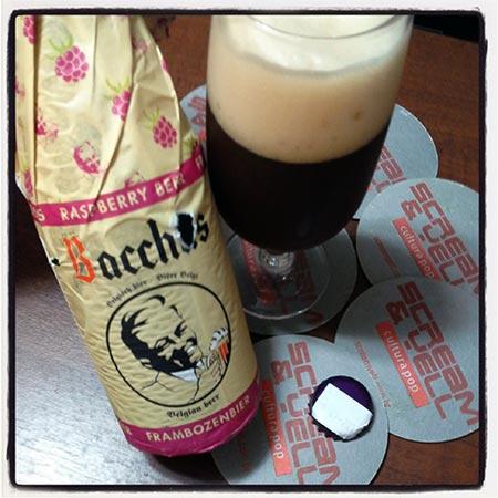 bacchus4.jpg